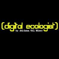 de_logotype11