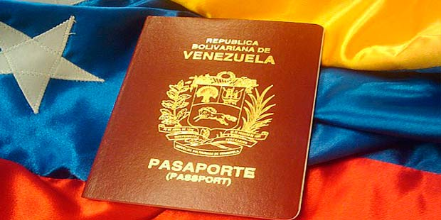 Why Mass Migration from Venezuela is an Opportunity